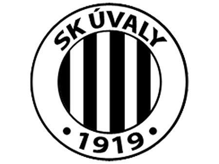 http://www.brandysdnes.cz/portal/0_foto_nahled.php?file=/home/www/infodnes.cz/www/infodnes.cz/data1/im_kal_akci/1930/sk-uvaly-fk-lovosice-3802.jpg&x=600&y=600&konst=x